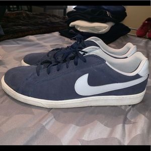 Men's size 14 Nike sneakers